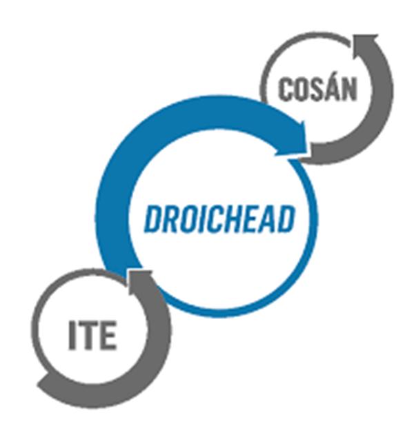 Droichead - Teacher Induction