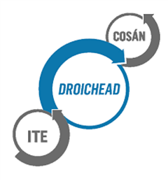 Droichead - Teacher Induction