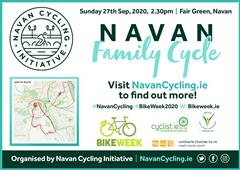 Navan Cycling Initiative