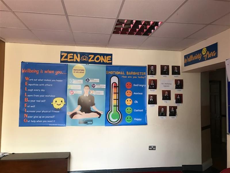 Zen Zone 2.jpg