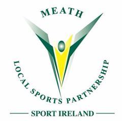 Meath Sports Partnership - Lisa O