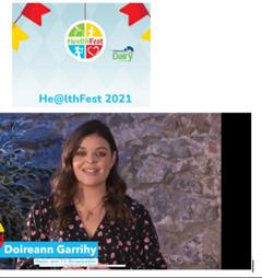 Health Fest 2021