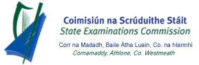 Exams Commission