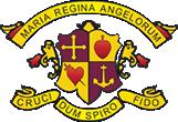 Loreto Secondary School, Navan